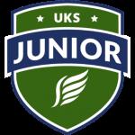 UKS Junior Zacisze