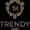 Trendy Men - e-commerce